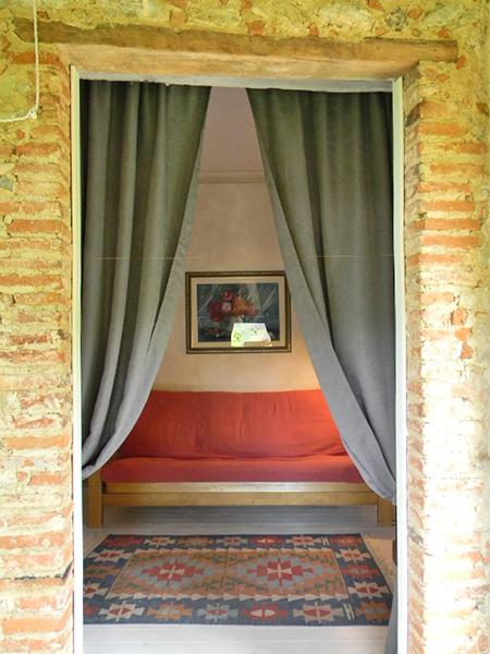B&B Casa Torretta Camaiore