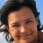 Cindy Visscher