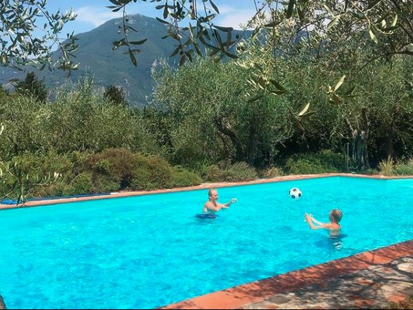 borgo4case-piscina-bambini