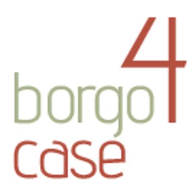 logo-borgo4case