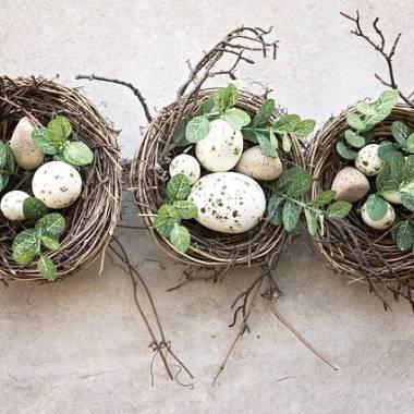 Vacanze in famiglia: 5 cose da fare in Versilia a Pasqua