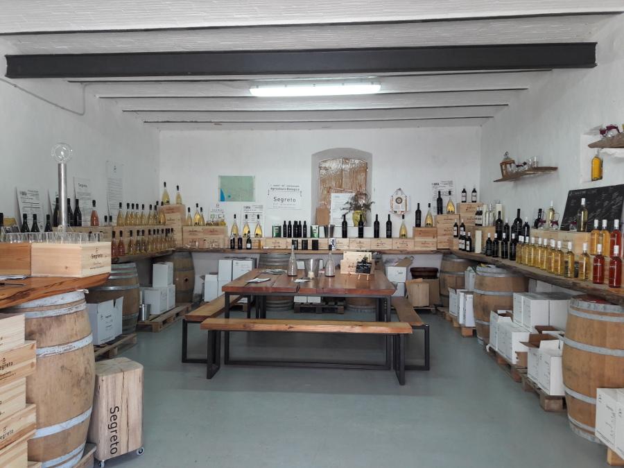tenuta-mariani-wine-cellar-tuscany
