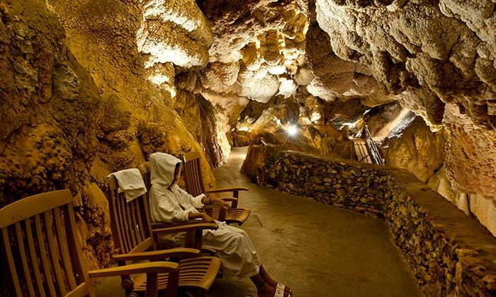 giusti-caves-spa-tuscany