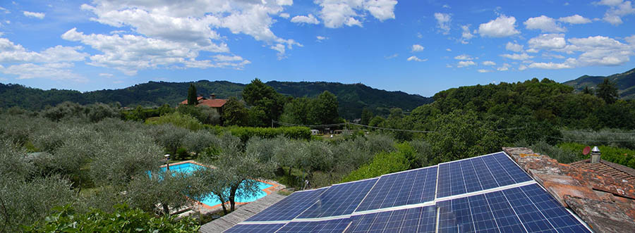 eco-friendly-holiday-house-tuscany
