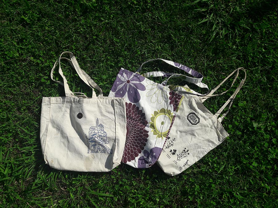 sustainable_travel-cloth_bags