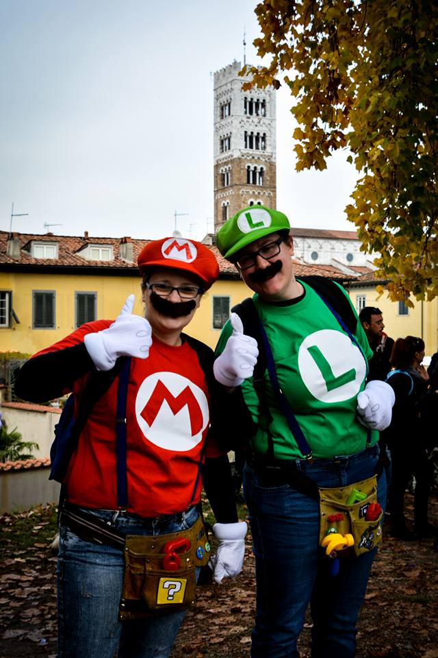 cosplay-lucca_comics_and_games