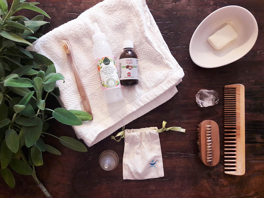 travel_sustainable-eco-bathroom-objects