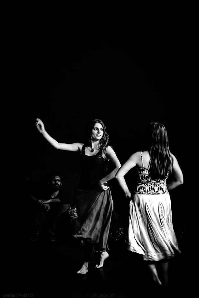 danza_pizzica_Versilia