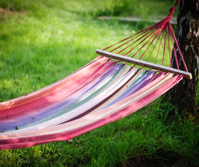 amaca-relax-casa-vacanze
