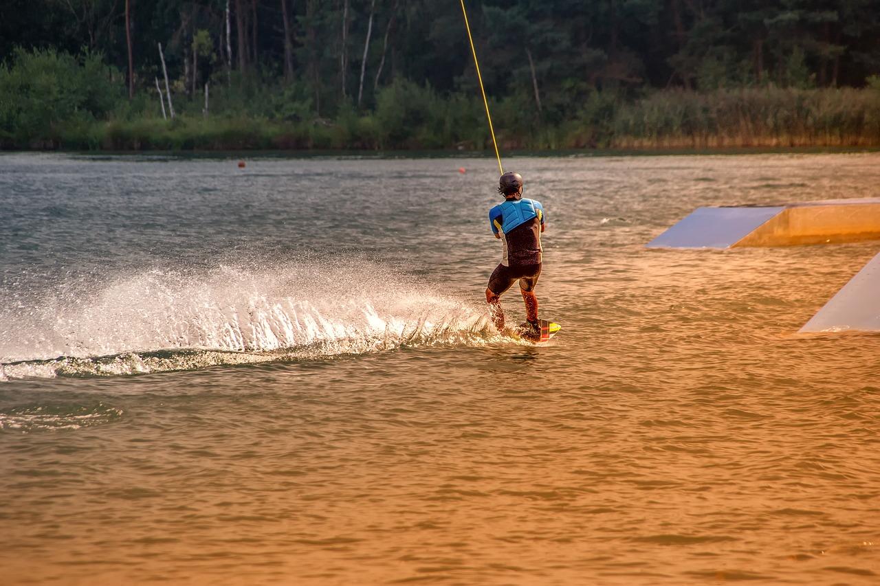 wakeboard-lake-tuscany