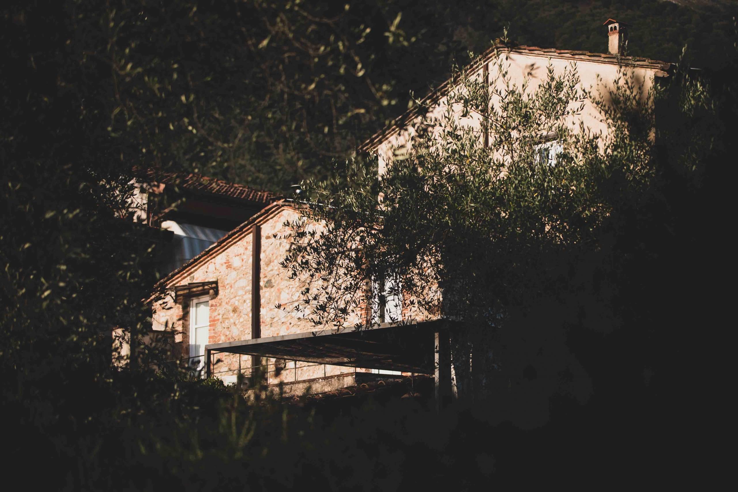 eco-B&B-maison-charme-camaiore