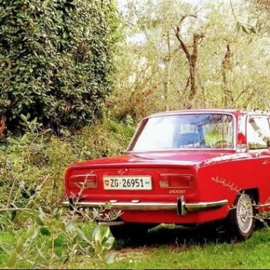 slow-travel-alfaromeo-classic-tuscany