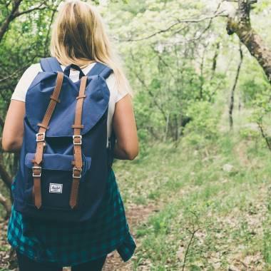 Caro turista, viaggiatore o cittadino temporaneo