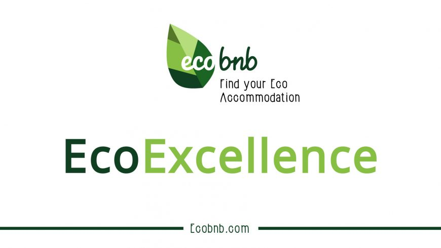 eco-excellence-ecobnb