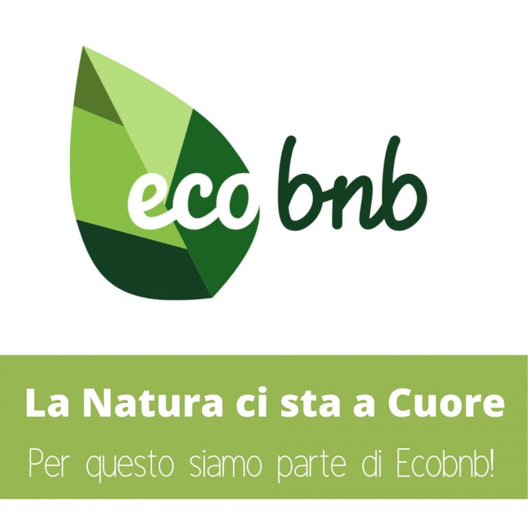 ecobnb-toscana