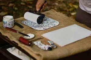 irene-puglisi-studi-artistici-pietrasanta