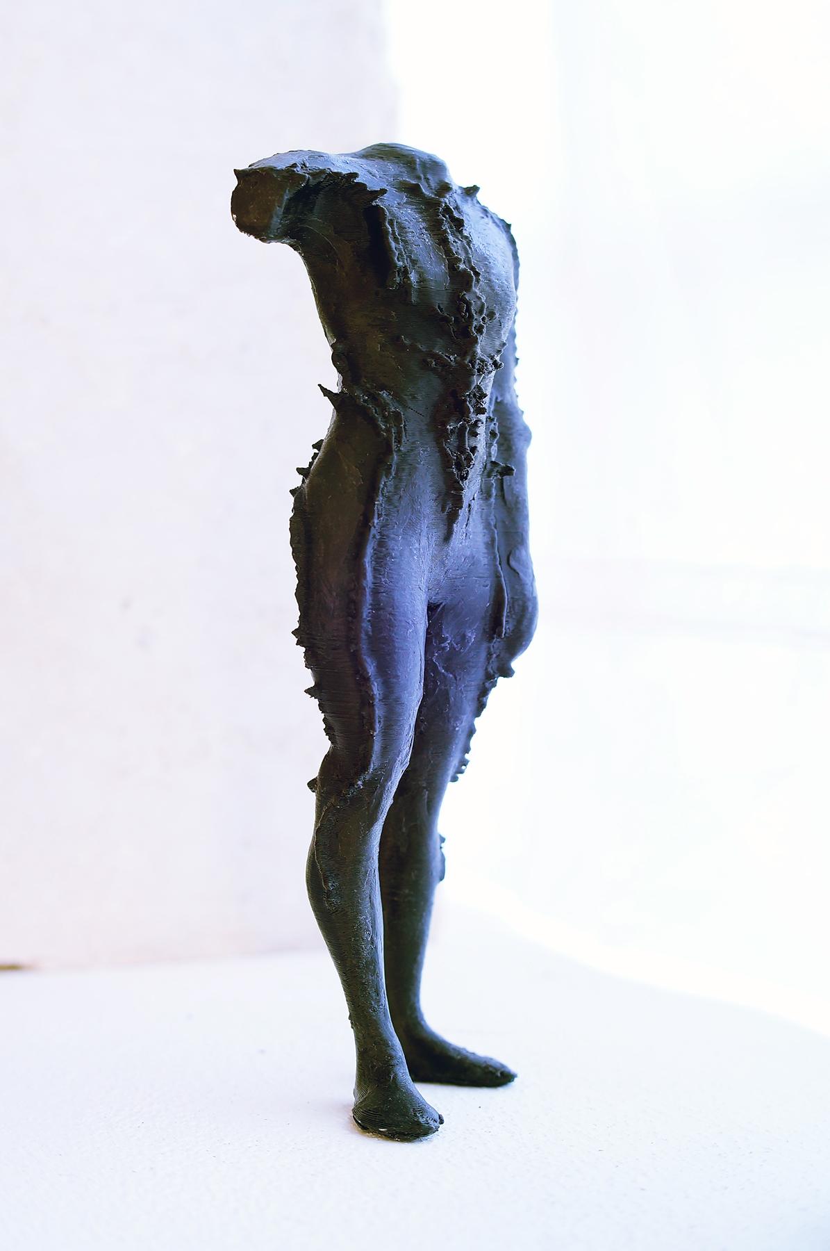 maicol-borghetti-artist