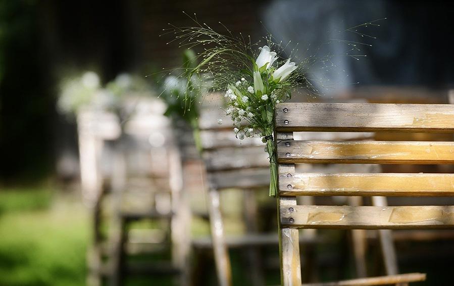 Weddings Events natural tuscany
