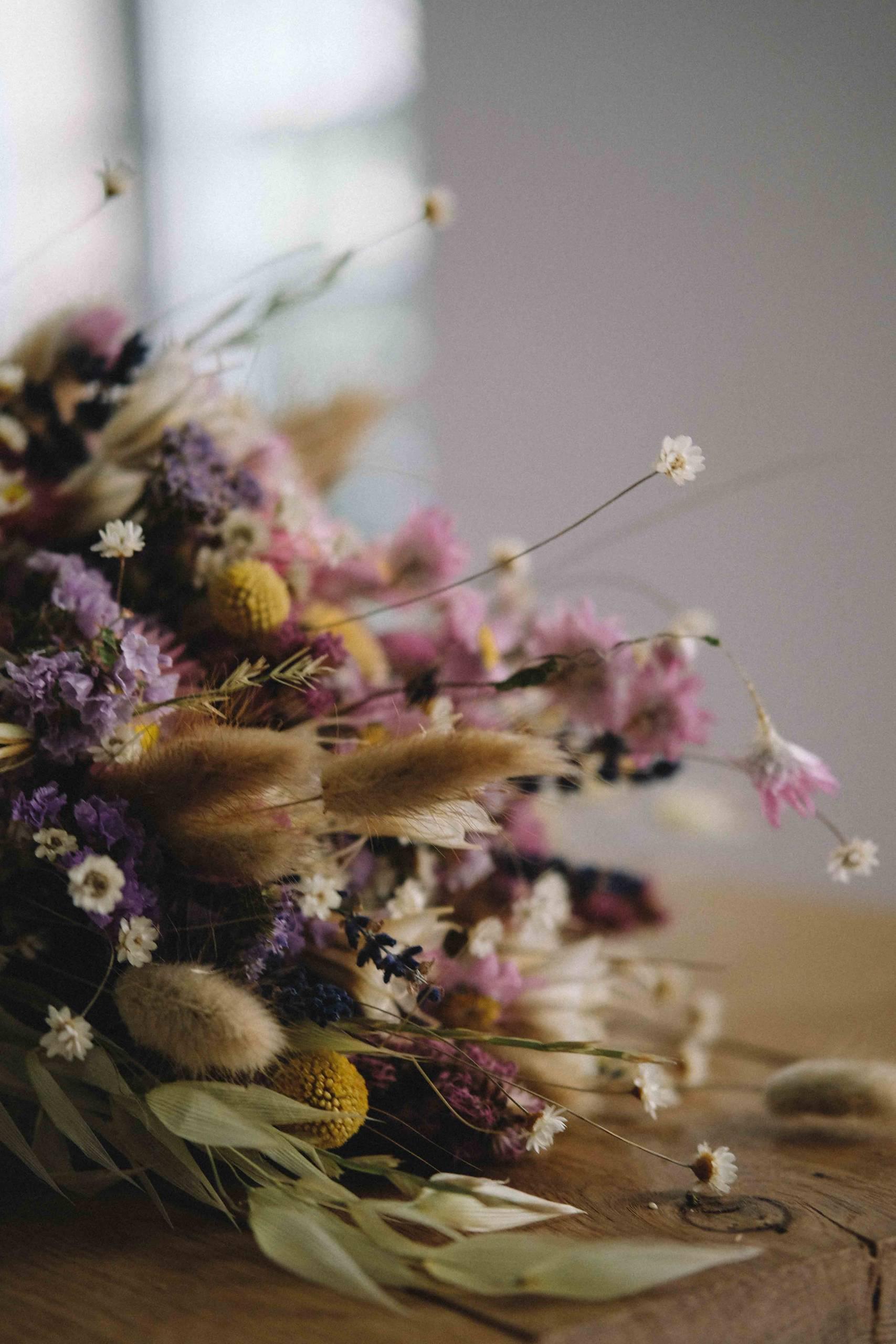 Weddings-Events-natural-tuscany