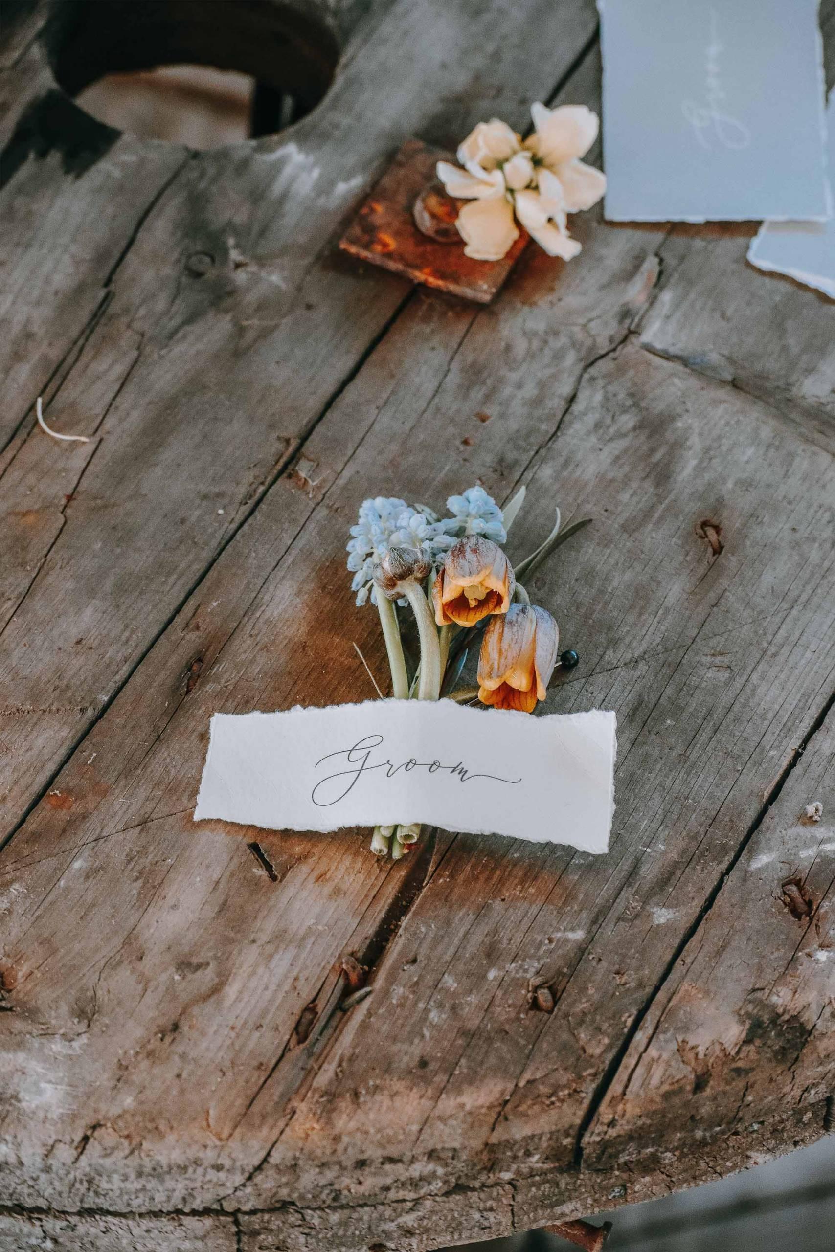 elopement-wedding-tuscany