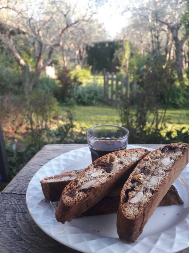ricetta-cantucci-toscani
