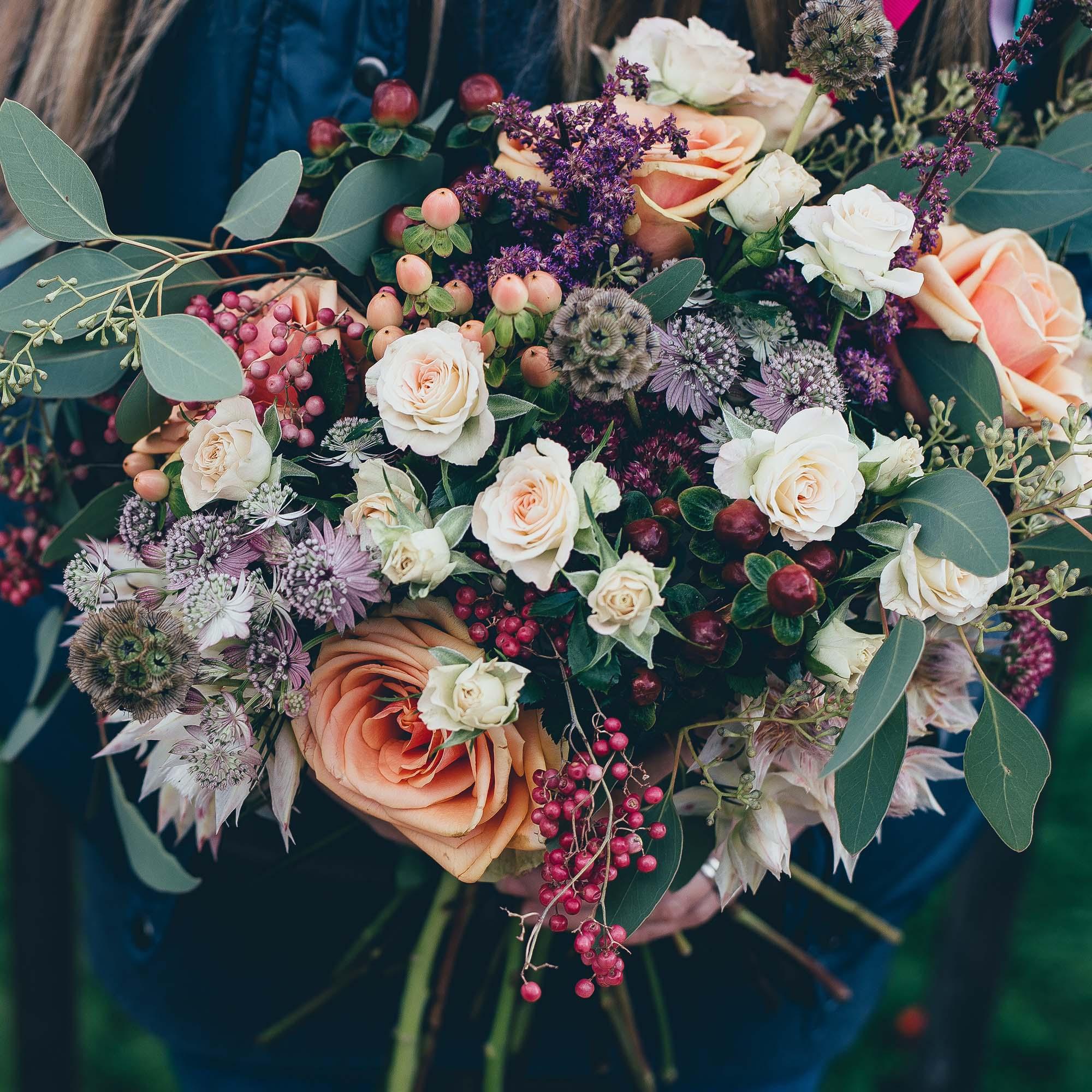 weddings-events-elopements