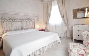 borgo4case - camera torretta - Appartamento Torretta