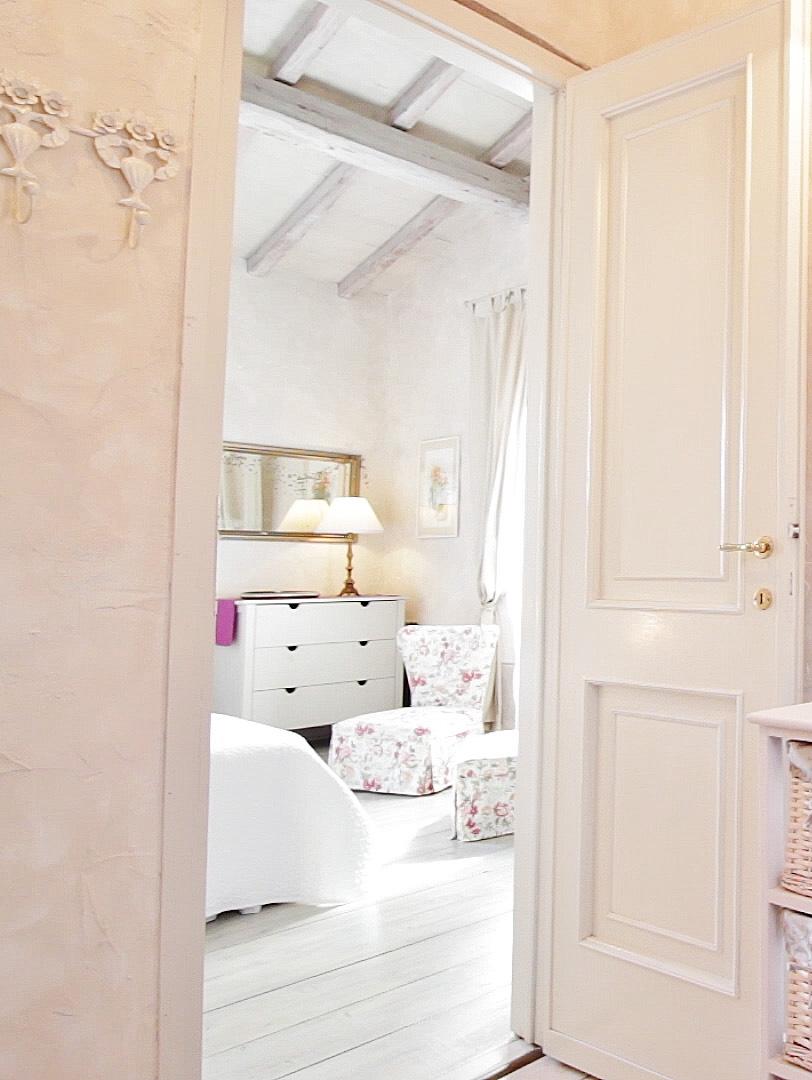 borgo4case - dal bagno - Appartamento Torretta