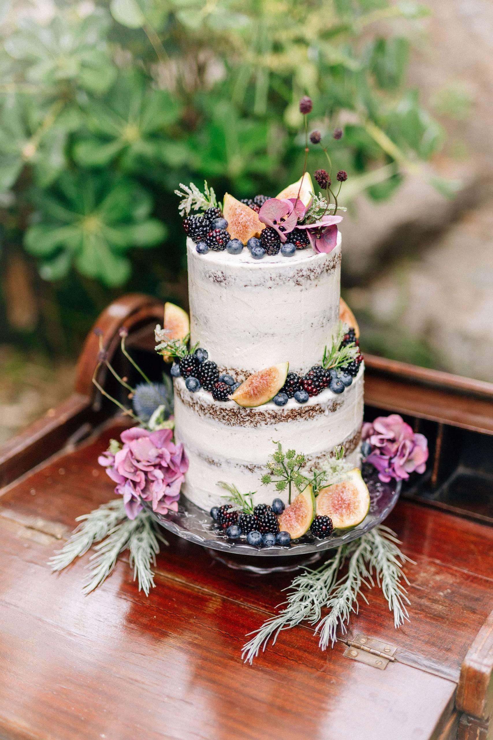 location-matrimoni-torta