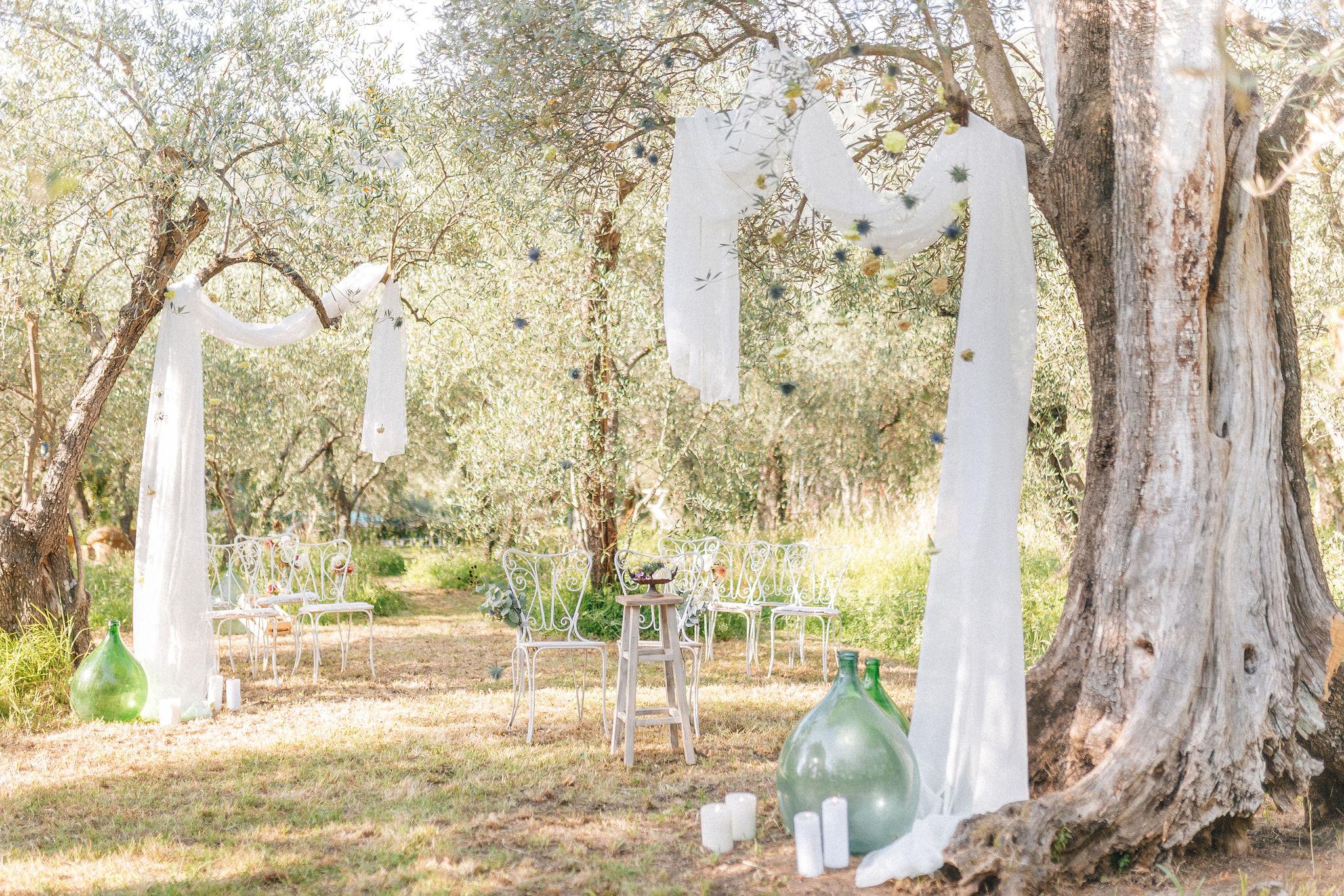 location-matrimoni-camaiore