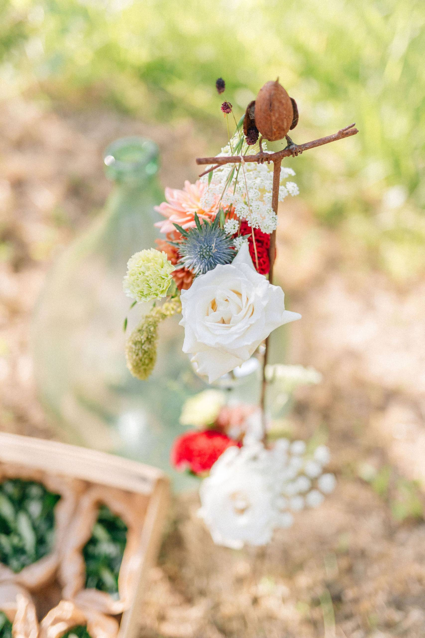 natural-wedding-events-elopements-tuscany