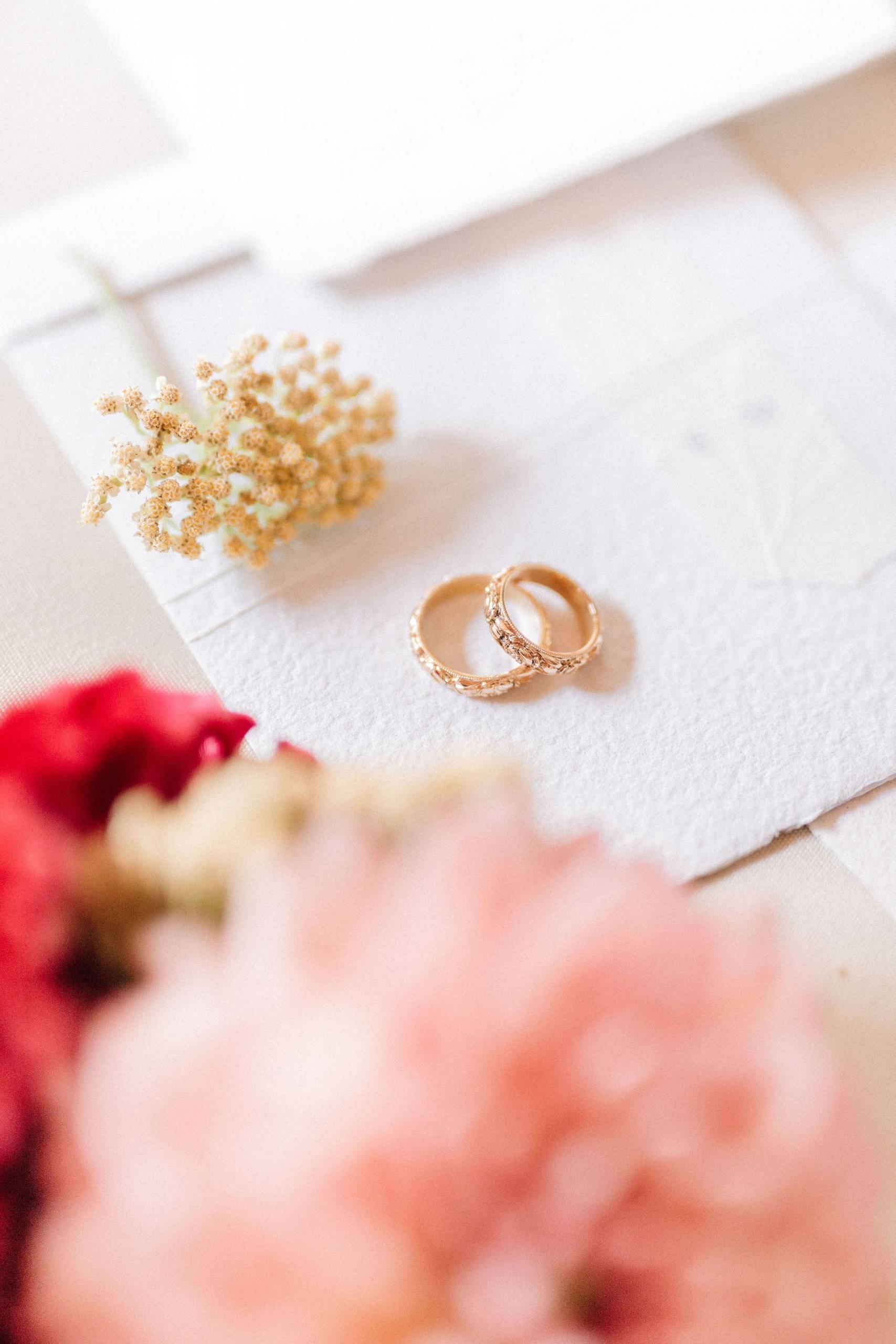 intimo-matrimonio-ecosostenibile-toscana