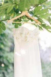 abito-sposa-naturale