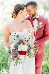 piccolo-matrimonio-ulivi