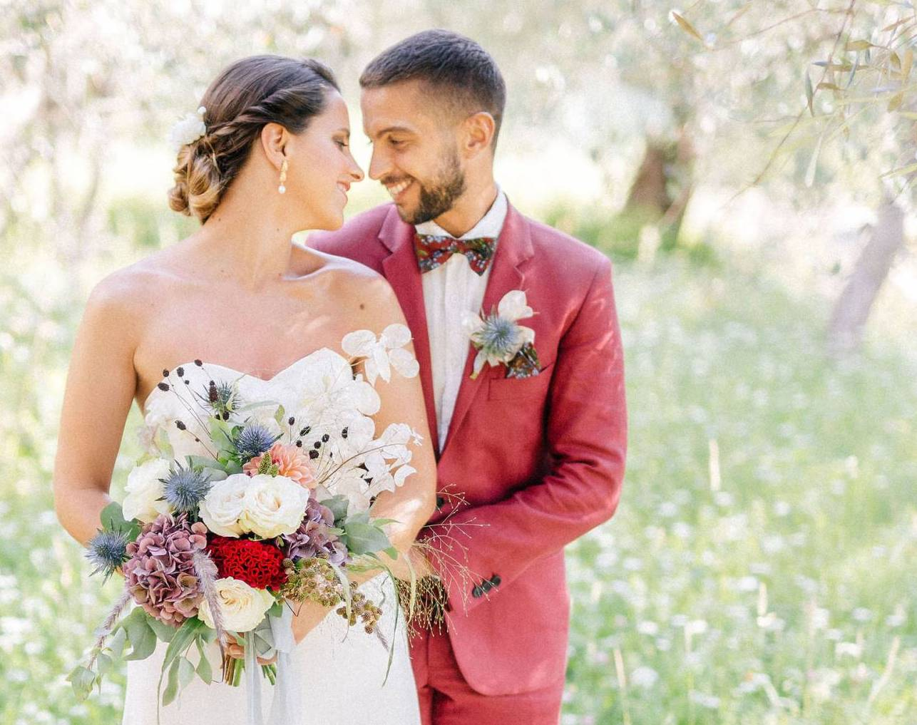 wedding-intimate-nature-olive-tuscany
