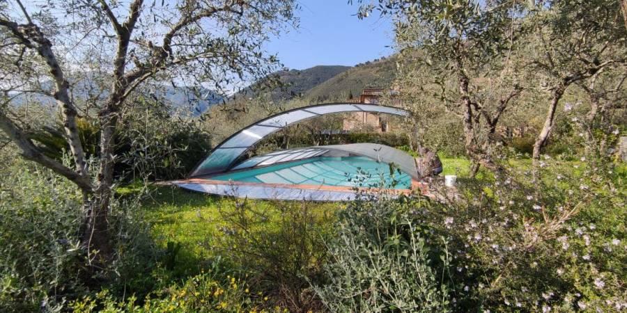 Vacanze in Versilia 2021 all'insegna del relax e della sostenibilità
