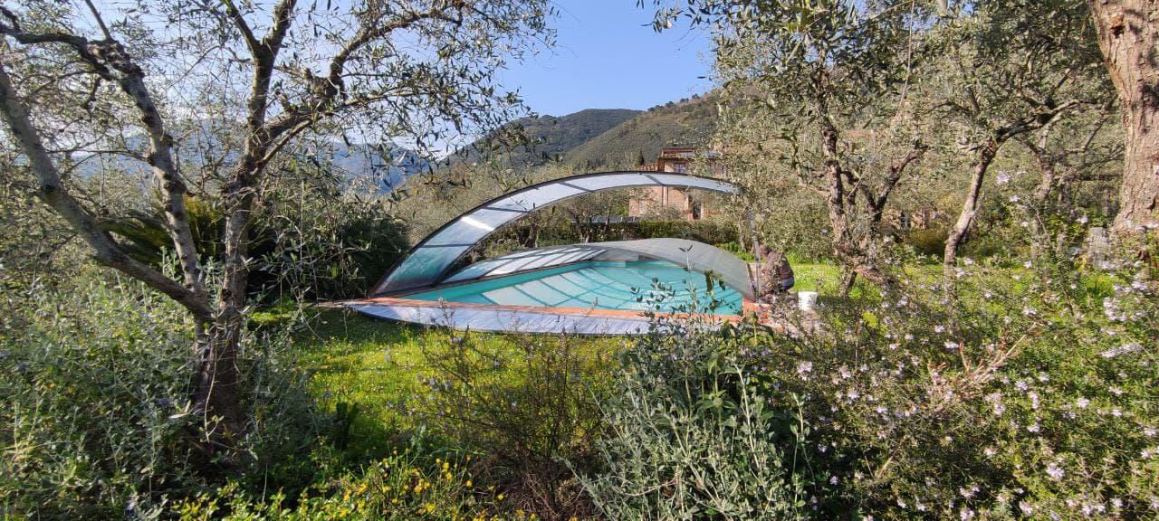 vacanze-versilia-2021-relax-sostenibilità-Borgo4case